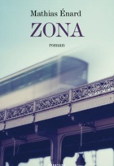 Book_zona