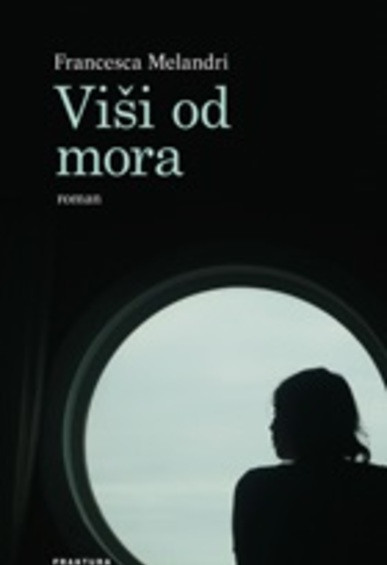 Book_melandri