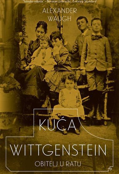 Book_kuca-wittgenstein-nasl-fin3