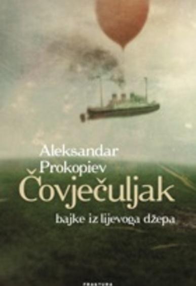 Book_covjeculjak