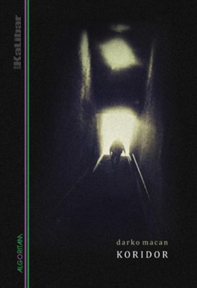 Book_koridor