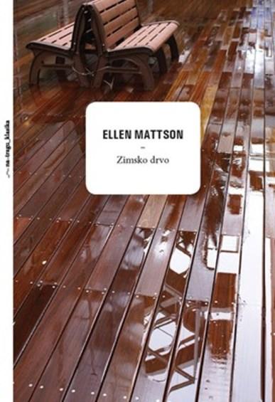 Book_zimsko_drvo