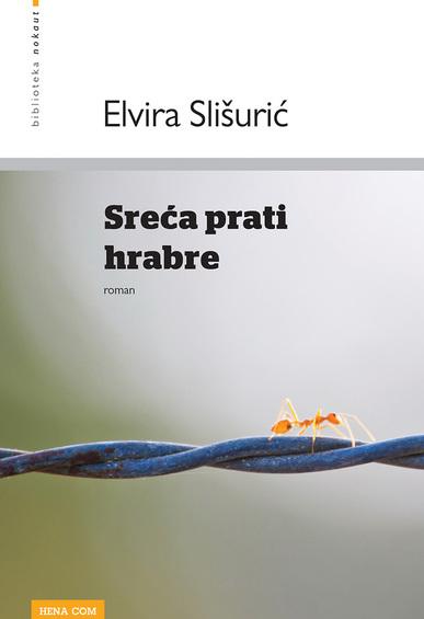 Book_sreca_prati_hrabre