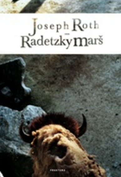 Book_radetzky