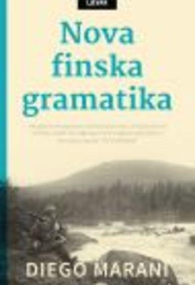 Book_nova-finska-gramatika_2d_web-velika