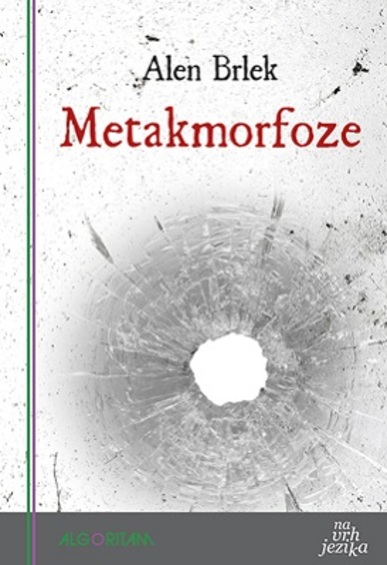 Book_metakmorfoze