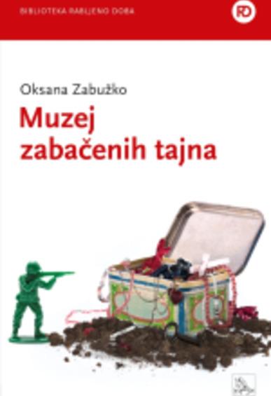 Book_tajne