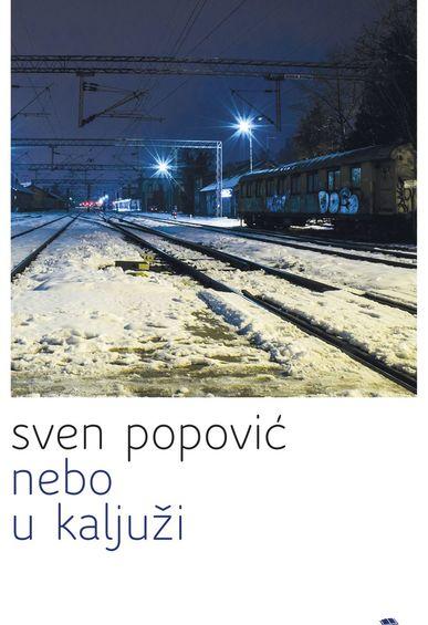 Book_nabo_u_kalju_i__naslovnica
