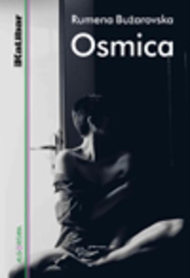Book_osmica