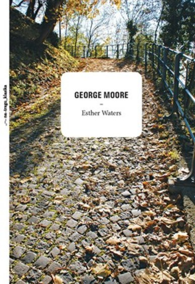 Book_moore