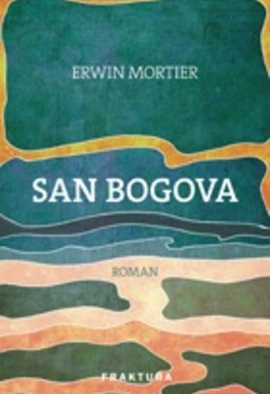 Book_san_bogova