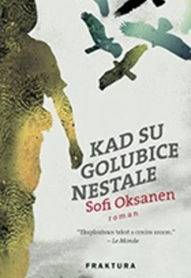 Book_golubice