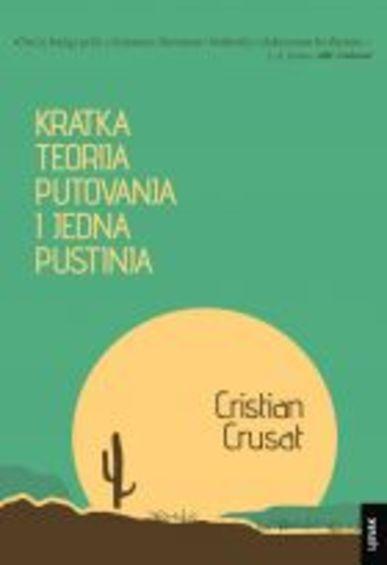 Book_kratka_teorija_putovanja_2d