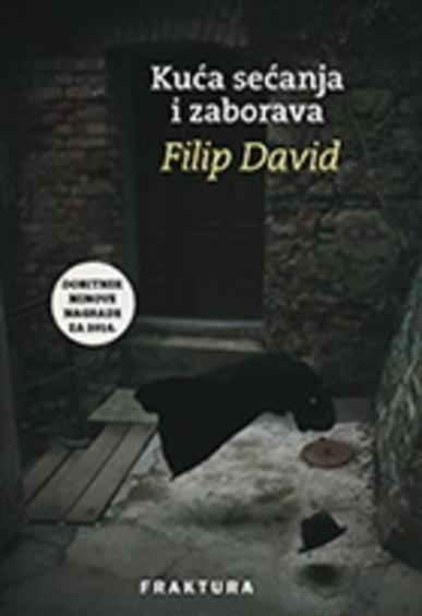 Book_kuca