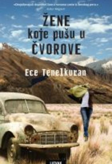 Book_ene_koje_pusu_u_cvorove_2d_web_velika
