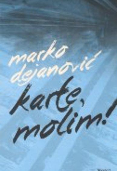Book_karte