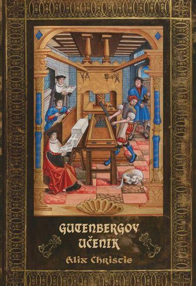 Book_gutenberg