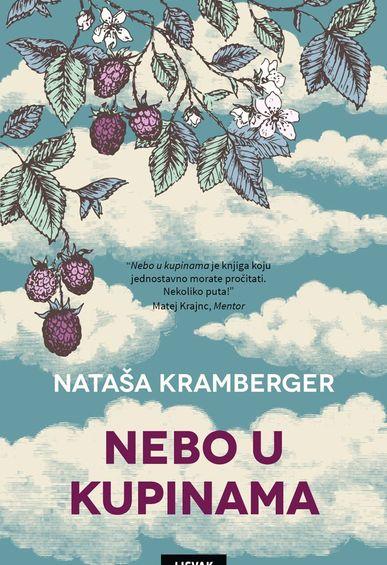Book_nebo_u_kupinama_web_velika._1_
