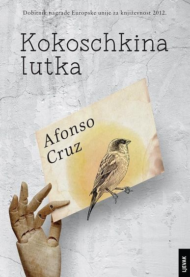 Book_lutka._1_