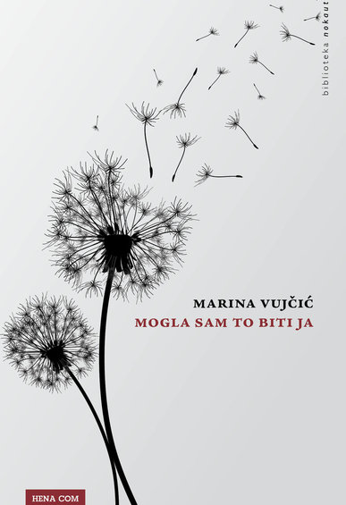Book_mogla_sam_to_biti_ja_prednja_web