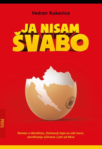 Book_ja_nisam_svabo_naslovnica