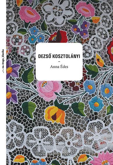 Book_anna-edes-naslovnica
