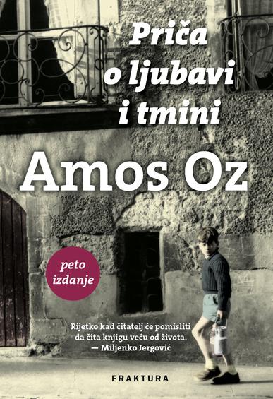 Book_prica-o-ljubavi-i-tmini_mala-meka_300dpi
