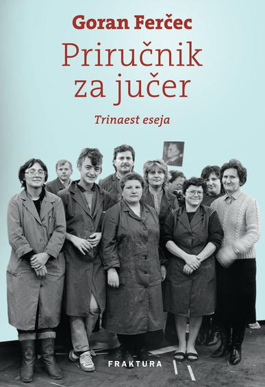 Book_prirucnik-za-jucer_300dpi