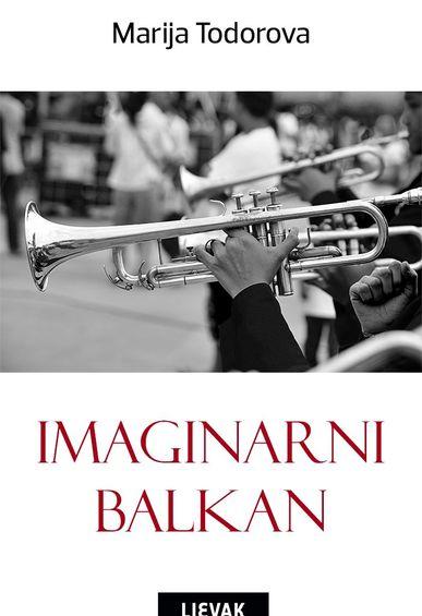 Book_imaginarni_balkan_velika_2d._1_