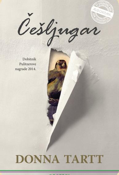 Book_dt-cesljugar