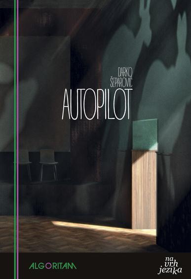 Book_autopilot