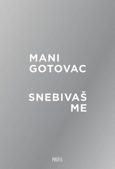 Book_mani-gotovac