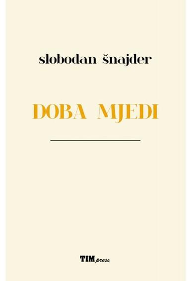 Book_doba_mjedi_korice_011_prednjamala-720x720