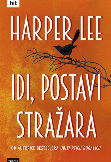 Book_idi_postavi_strazara_-_naslovnica_hit_tvrdi
