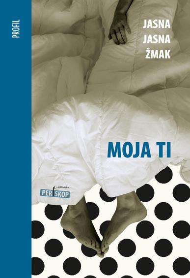 Book_moja-ti-jasna-zmak-naslovnica