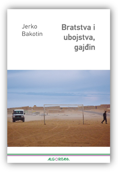 Book_bratstva-i-ubojstva-gajdzin