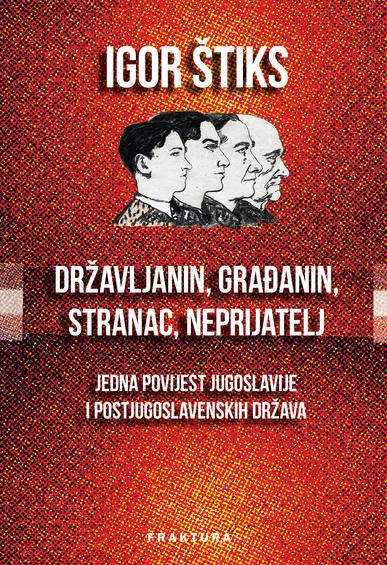Book_drzavljanin-gradjanin_300dpi__1_