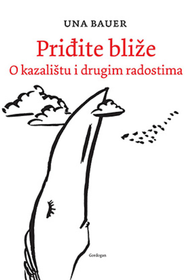 Book_9996