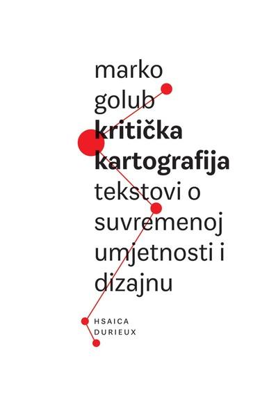 Book_golub_cover_final-1
