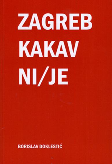 Book_9861
