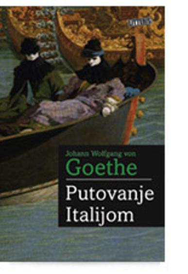 Book_putovanje_italijom_mali
