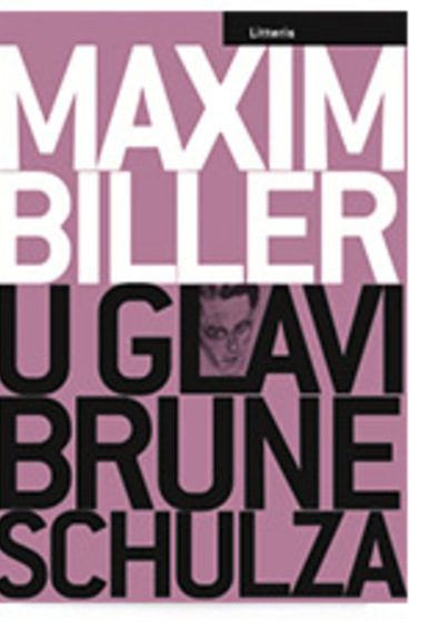 Book_u_glavi_brune_mali__1_