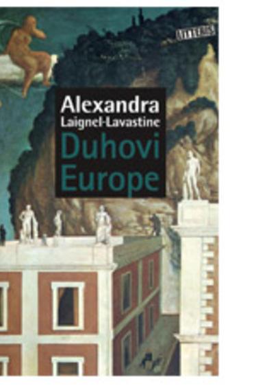 Book_duhovi_europe
