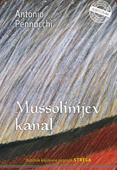 Book_mussolinijev-kanal