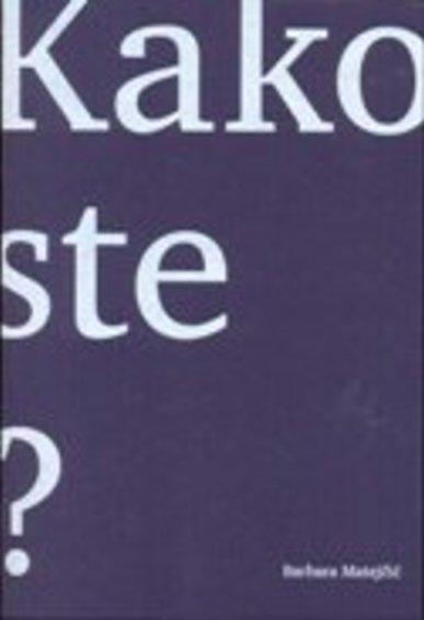 Book_m_121377