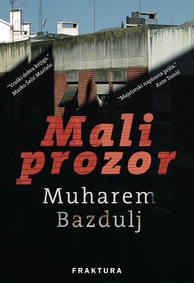 Book_mali-prozor_300dpi