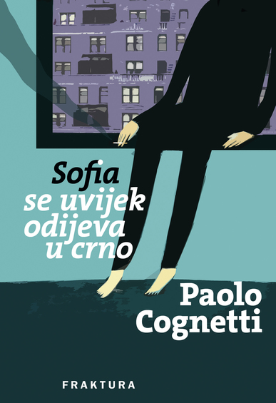 Book_sofia-se-uvijek-odijeva-u-crno_300dpi