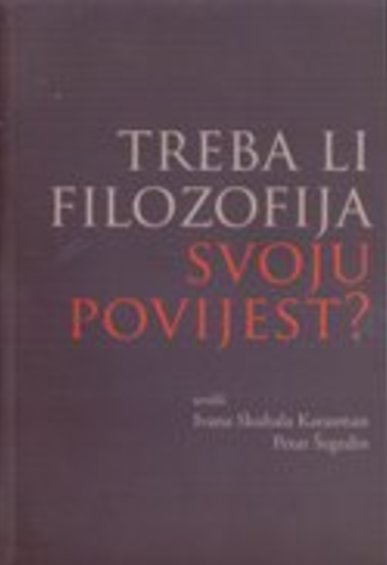 Book_m_122231