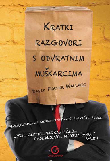 Book_kratki-razgovori-s-odvratnim-muskarcima