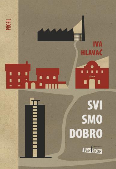 Book_svi-smo-dobro_naslovnica